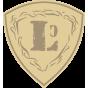 logo 88x88