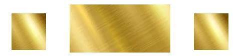 lagunita-country-logo